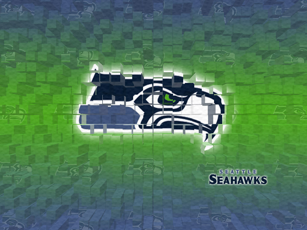 seahawks wallpaper 14532