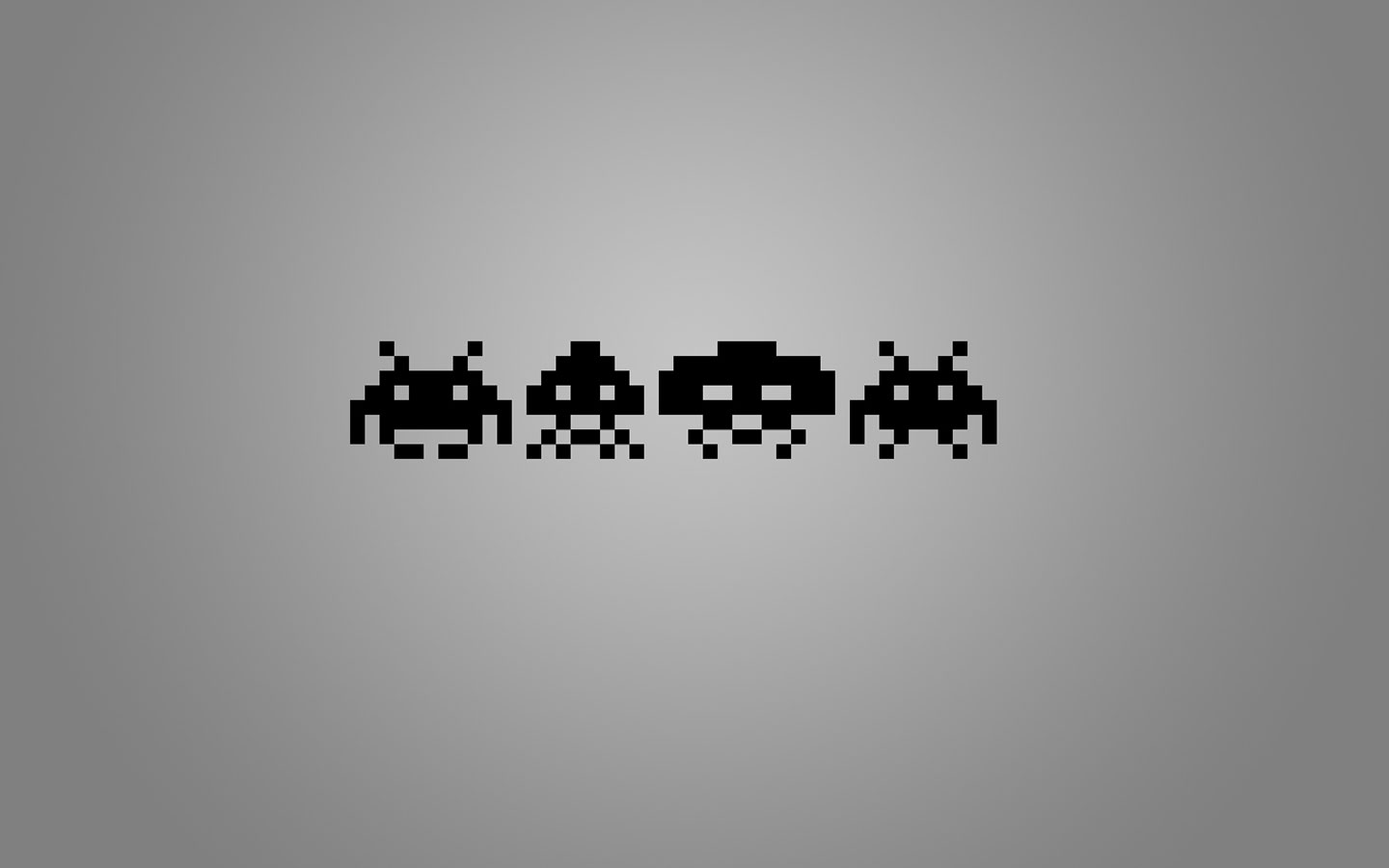 space invaders 37587