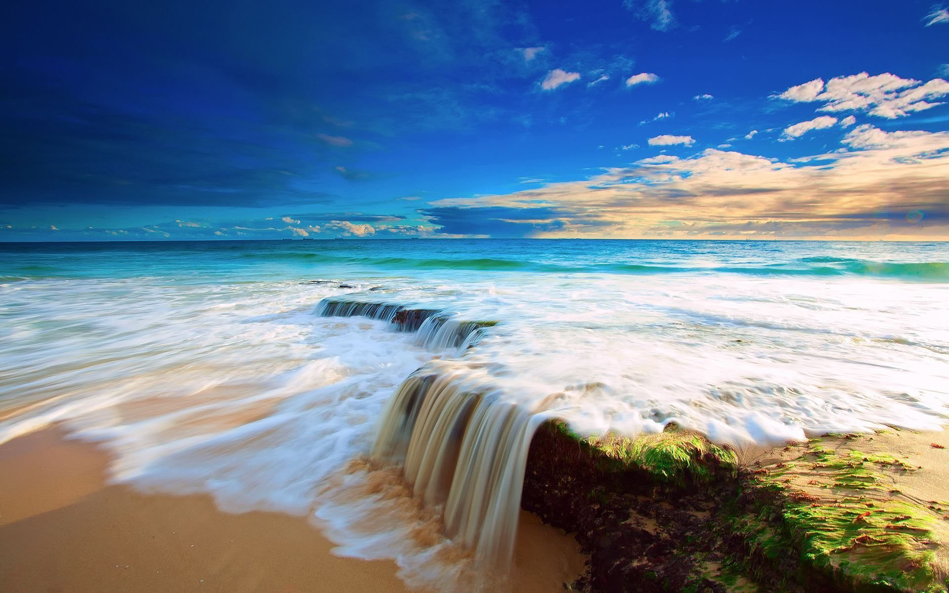 stunning pacific ocean pictures 30358