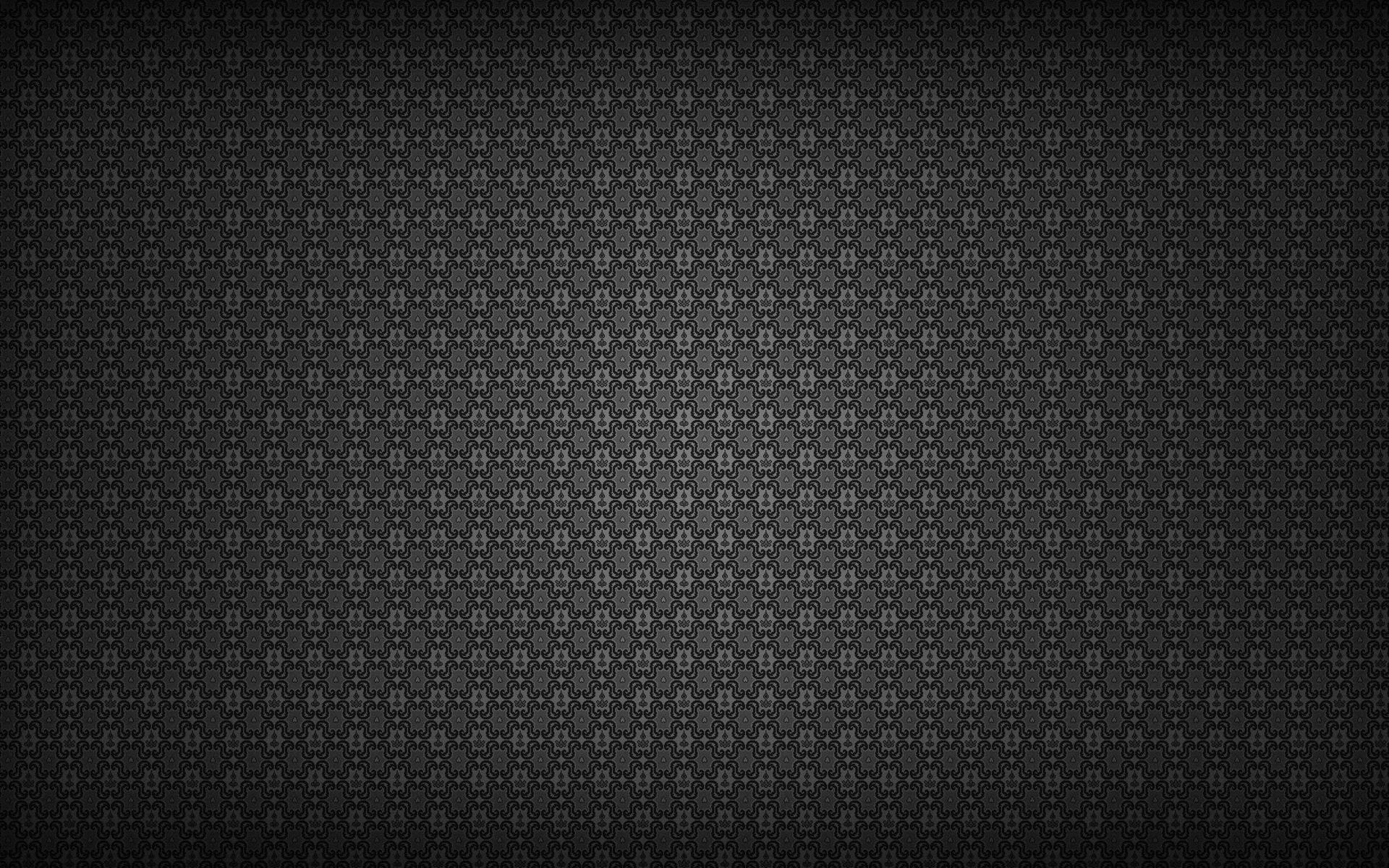 texture wallpapers 41253