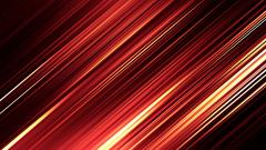 Abstract Metal Texture Wallpaper 41247