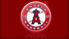 Anaheim Angels 15170