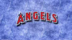 Anaheim Angels Wallpaper 15168