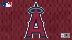 Anaheim Angels Wallpaper 15169