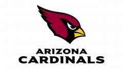 Arizona Cardinals Wallpaper 14493