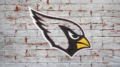 Arizona Cardinals Wallpaper 14495