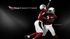 Arizona Cardinals Wallpaper 14497