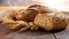 Awesome Bread Wallpaper 37328