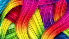 Awesome Colors 17797
