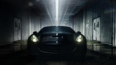 Awesome Headlights Wallpaper 39867