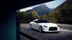 Awesome R35 Wallpaper 36604