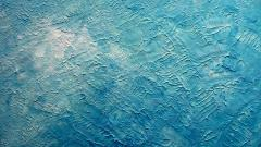 Awesome Texture Wallpaper 41249