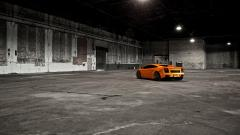 Awesome Warehouse Wallpaper 39155