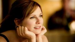 Beautiful Kirsten Dunst 37558