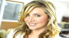 Beautiful Sarah Chalke 41270