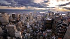 Best City Backgrounds 18908