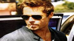 Brad Pitt 8740