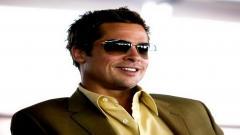 Brad Pitt 8745