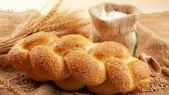 Bread 37314