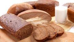 Bread 37317
