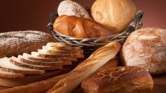 Bread 37319