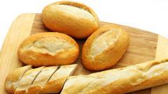 Bread 37338
