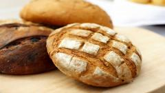 Bread Background 37326