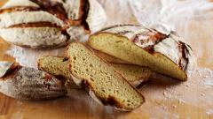 Bread Background HD 37332