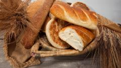 Bread Wallpaper 37324