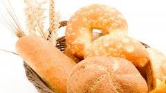 Bread Wallpapers 37323