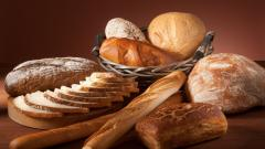 Bread Wallpapers 37325