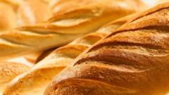 Bread Wallpapers 37334
