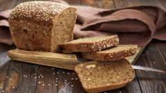 Bread Wallpapers 37336