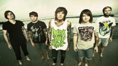 Bring Me The Horizon 15515
