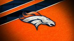 Broncos Wallpaper 14525
