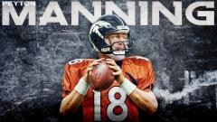 Broncos Wallpaper 14530