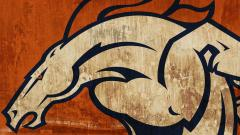 Broncos Wallpaper 14532
