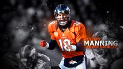 Broncos Wallpaper 14534