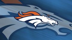 Broncos Wallpaper 14536