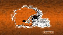 Browns Wallpaper 14518