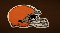 Browns Wallpaper 14521