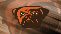 Browns Wallpaper 14523