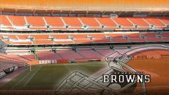 Browns Wallpaper 14524