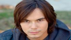 Caleb Pretty Little Liars 17833