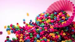 Candy Wallpaper 5846