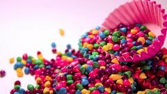 Candy Wallpaper 5846