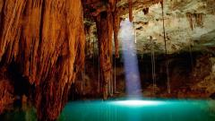 Cave HD 36708