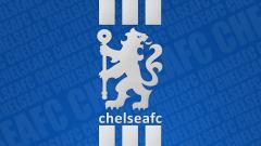 Chelsea Wallpaper 25402