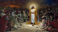 Christian Wallpaper 9876