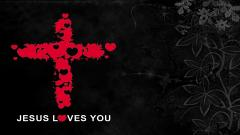 Christian Wallpaper 9888